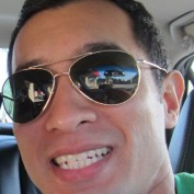 dustin807 profile image
