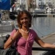 Thegirl2 profile image