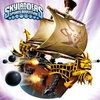 Pirate Ship - Click to buy