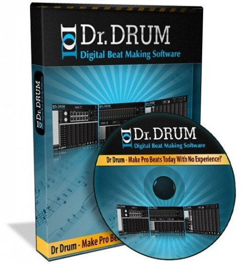 Top 5 Beat-Making Software