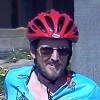 Erick V profile image