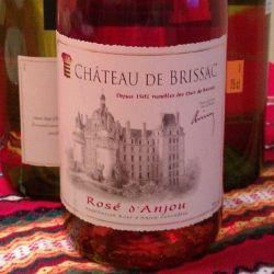 Original French Wine