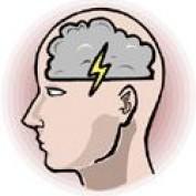 memoryman profile image