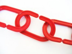 Anchored Backlinks - A Simple Guide