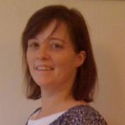 LindseyKrelle profile image