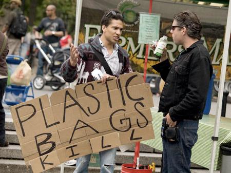 ban killer bags