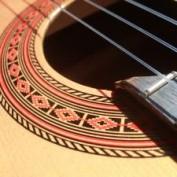 GuitarLover profile image
