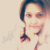 LizzieCracked profile image