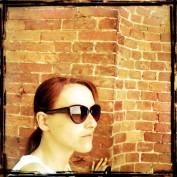 Angelgirl1976 profile image