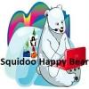 Bobo54321 profile image