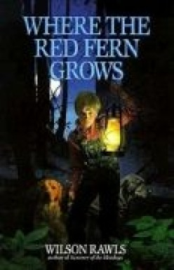 Where The Red Fern Grows- A Classic Read Aloud