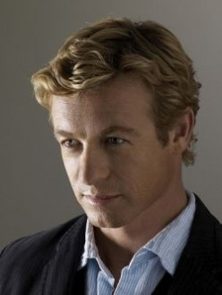The Mentalist - Learn How To Be A Real Life Patrick Jane