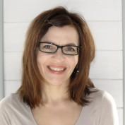 MicheleWebber profile image