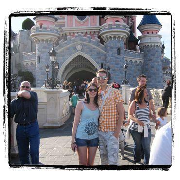 Bucketlist-Go-To-Disney-Land