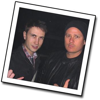 Bucketlist-Meet-Tom-Delonge