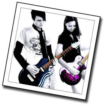 Bucketlist-Learn-To-Play-Guitar