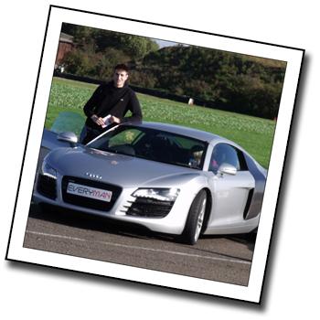Bucketlist-Drive-A-Sports-Car