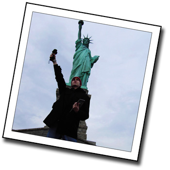 Bucket-list-Statue-Of-Liberty