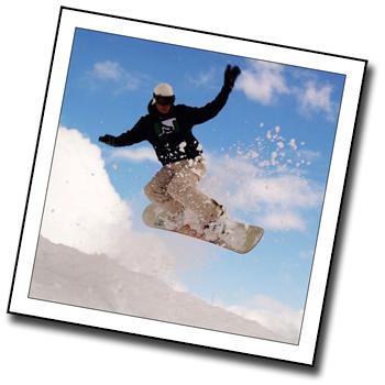 Bucketlist-Learn-To-Snowboard
