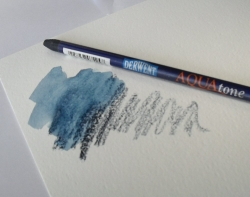Lots of Watercolour media are available now!