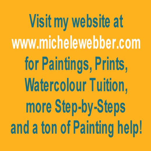 Click here to go to my website