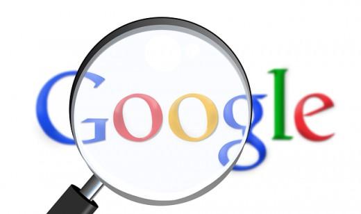 Exploring Google Chrome Features