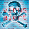 The Best Internet Security & Anti-Virus Softwares for 2012