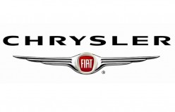 Chrysler-Fiat Merger
