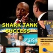 SharkTankSuccess profile image