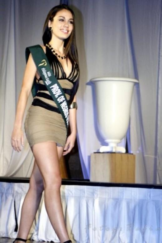 Sandra Inez Seifert