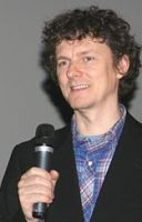 Michel Gondry (photo courtesy of Wikipedia)