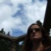 Lamarena profile image