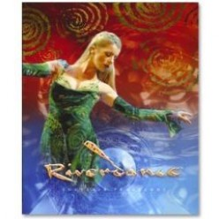 Riverdance Irish Passion