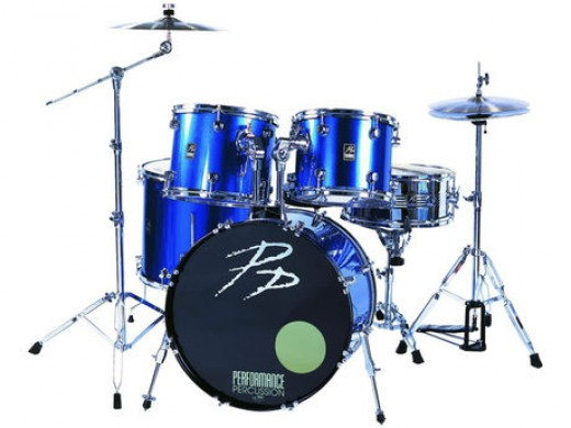 Percussion Plus PP300 £299 / $453 - A slightly lesser known brand that has provided Schools and Collages in the UK for many years, this is a trusted brand that will offer years of use.  It is better known in the UK and has long been a top seller as a