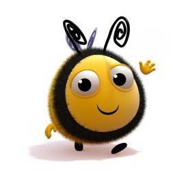 Buzzbee - The Hive