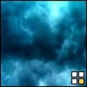 TroyM LM profile image