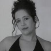 Dakka profile image