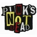 Punk Rock Movies. Oi! Oi! Oi!