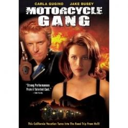 Motorcycle Movie - Motorcycle Movie