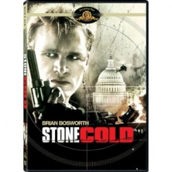 Motorcycle Movie - Stone Cold