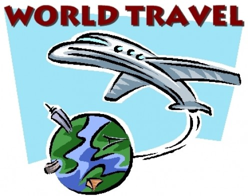 Travelling the world shouldn't mean taken out a second mortgage.