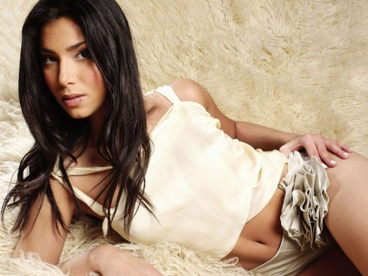 Blonde roselyn sanchez nude pounds his sex trained and ravaged very roughly.