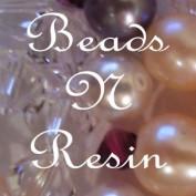 Beadsnresin profile image