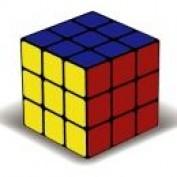 RubiksCube LM profile image