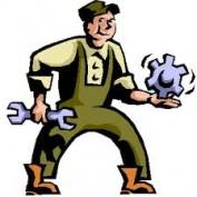 AutoRepairAnswers profile image