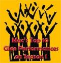 Top 10 Glee Performances on Season 1