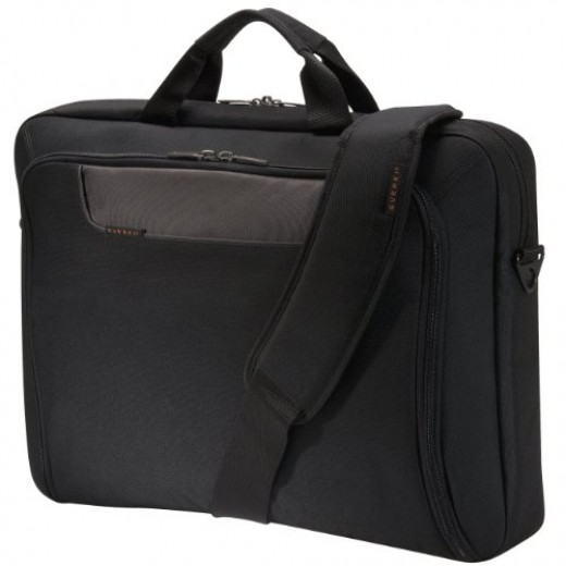 Everki Advance Laptop Bag – Briefcase, Fits up to 18.4-Inch