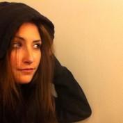 Amanda Jeans profile image