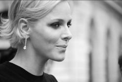 Monaco's Royal Wedding of Prince Albert II and Princess Charlene