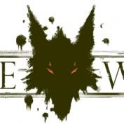 wulfguard profile image